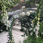 RHS Chelsea Flower Show 2014