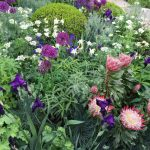 Photo Gallery: My favourite garden design inspiration from my travels