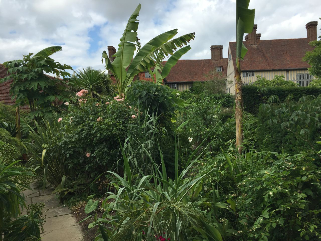 great-dixter-201518
