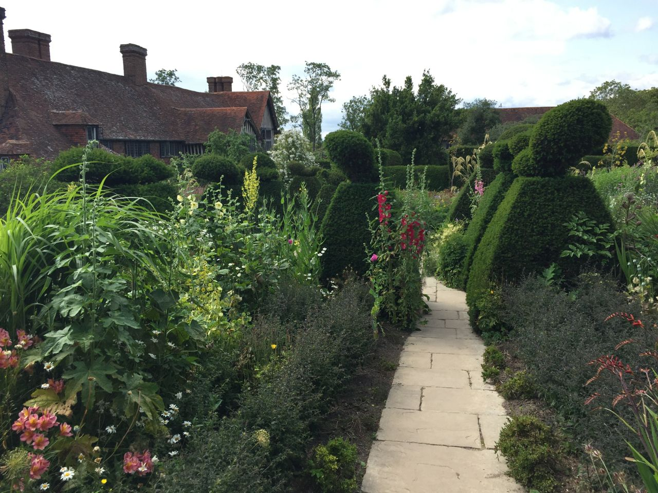 great-dixter-201537