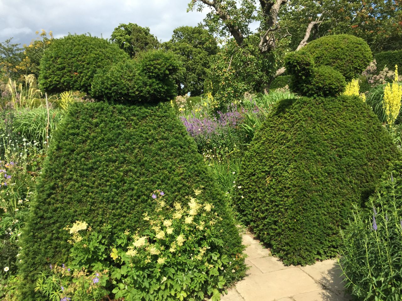great-dixter-201542