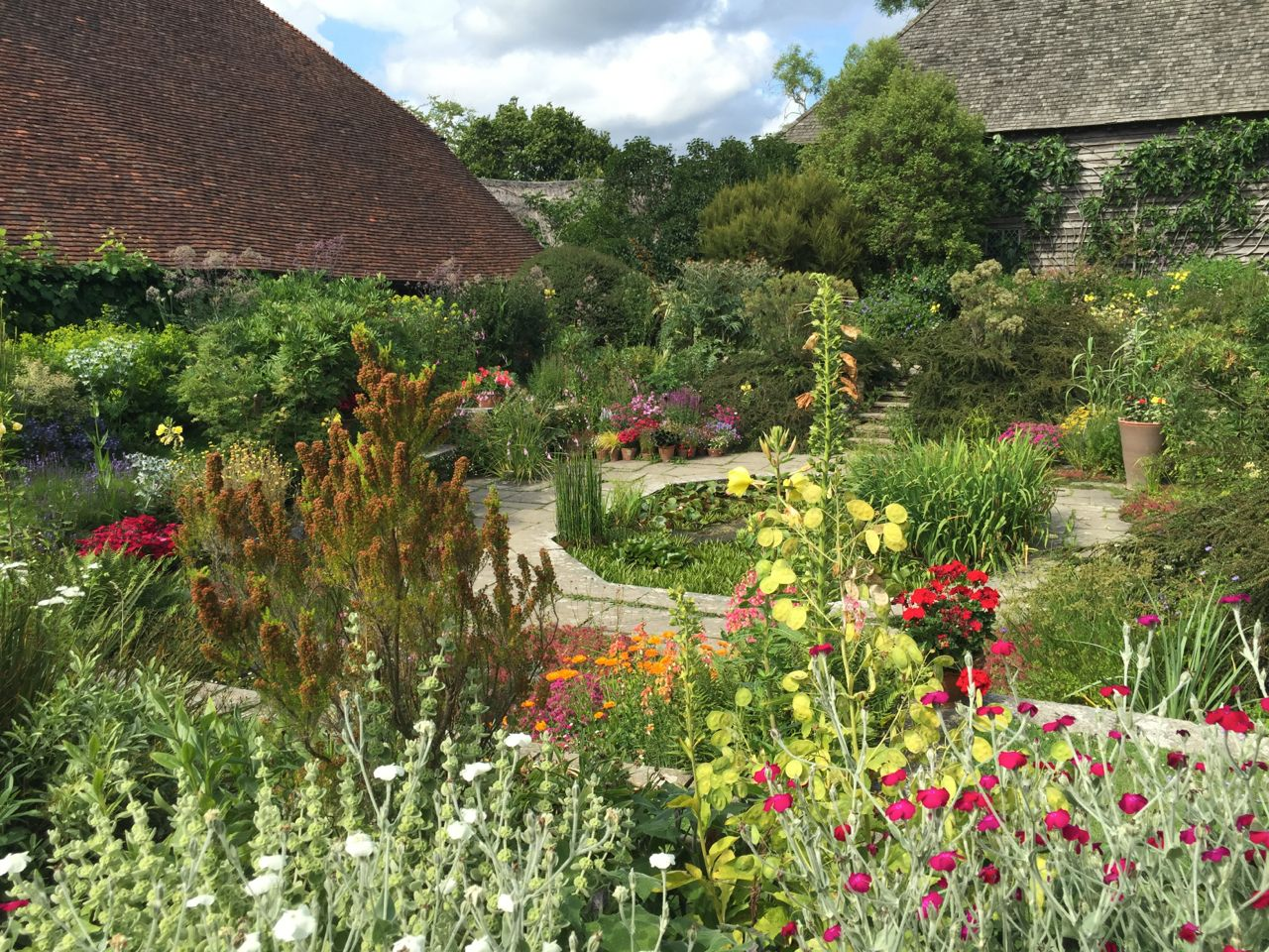 great-dixter-201552