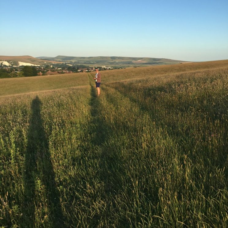 south-downs5