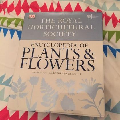 gardening-books5