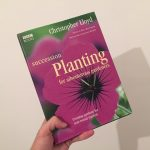 Book Review: Succession Planting for Adventurous Gardeners by Christopher Lloyd