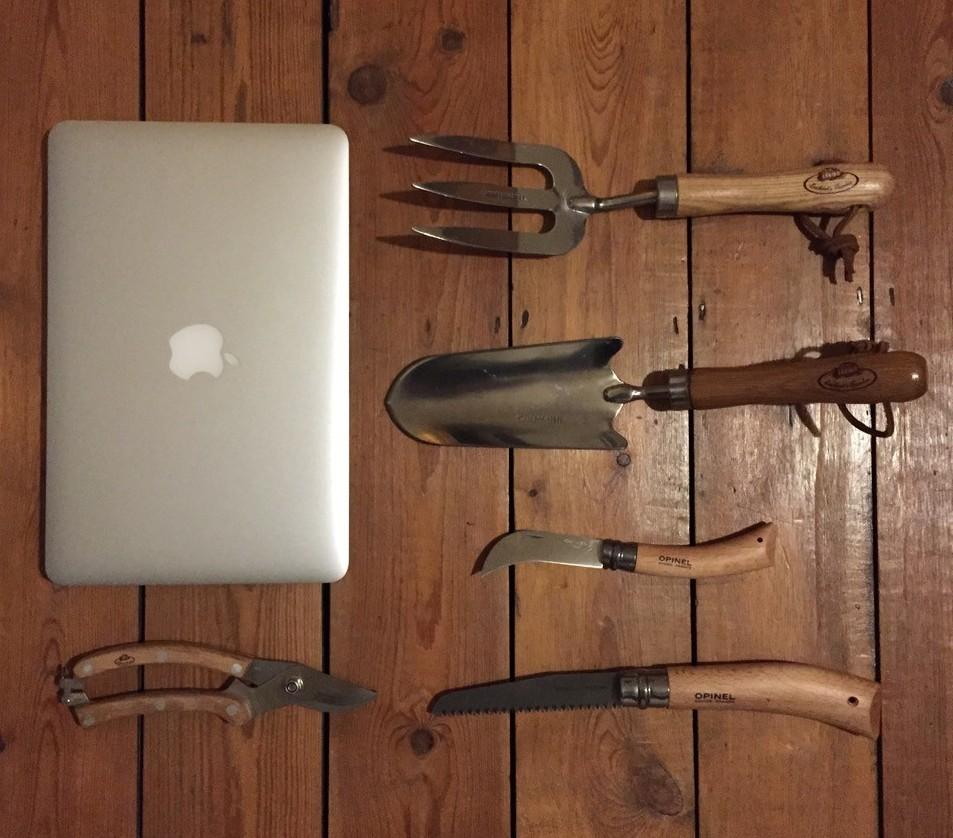 gardening-tools - 1