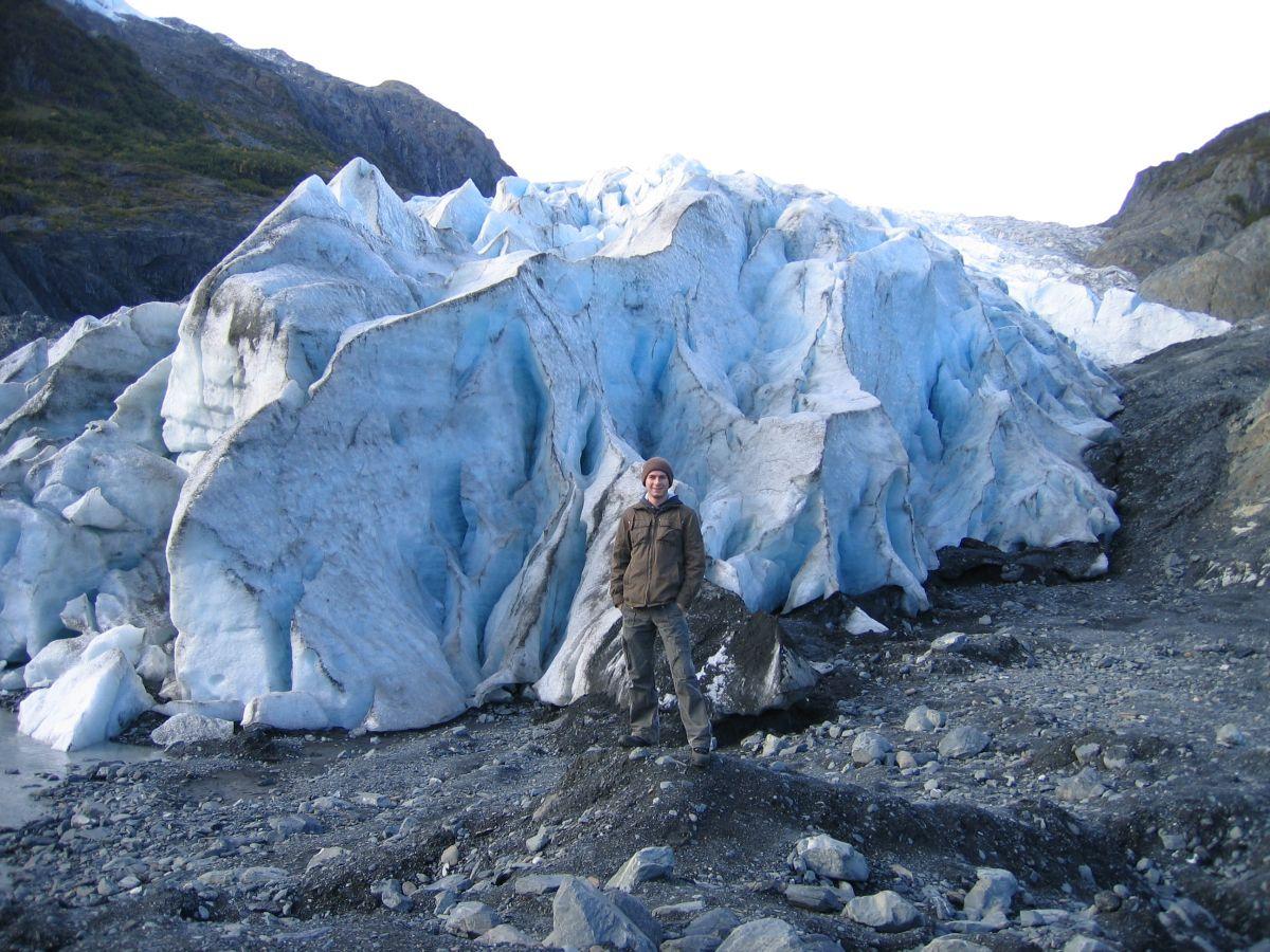 Exit_Glacier 015
