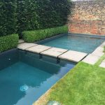 7 Chiswick Open Gardens in One Day! (NGS)