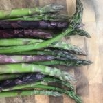 Allotment Month 30: a close look at 2018's plan