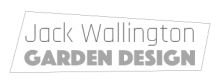 Jack Wallington Garden Design Ltd.