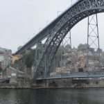 From the streets: Porto – city of fusion
