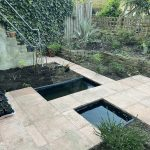 Littlebury garden redesign (part two) – Breathing new life into the soil