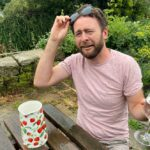 My summer guide to relaxing in your garden